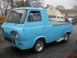 Ford Econoline Pickup | Classic Cars, Vintage Race Cars, Rat Rods ... First Generation Ford Econoline Pickup Used 2011 Cargo Van For Sale In Monroe Nc 28110 Auto Junkyard Tasure 1974 Custom Autoweek The Fit And Finish On This 1961 Pickup Is Top Notch Rare 1965 Mercury Pick Up Built By Of Canada 8 Facts About The Spring Special Truck Fordtrucks 1962 Youtube 1963 Ford Econoline Truck E100 62 63 64 65 66 67 Deadclutch Up E100 Hot Rod Classic Antique For