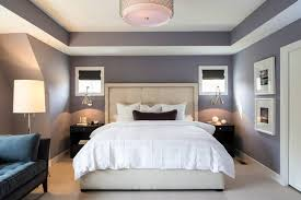 chambre parentale grise décoration deco chambre parentale grise 19 02581342