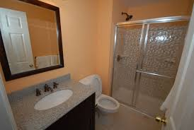 Small Basement Bathroom Designs by Basement Bathrooms Pictures U2013 Home Decoration