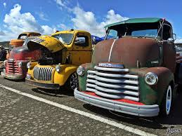 The World's Best Photos Of Chevy And Coe - Flickr Hive Mind Ford Coe For Sale On Craigslist Ford Trucks Ozdereinfo Gmc Automobile Wikiwand Seriously Inspiring Stancenation Form Function Ebay Find 1949 Chevy Coe Truck Hardcore 1947 1952 Chevrolet Cabover Stock Pf1148 Sale Near Columbus Oh 1941 Chev Pickup Youtube 1944 Rat Rod 2015 Hot Reunion Daily Turismo Auction Watch 1951 Cab Over Suburban Late 40s Engine Flickr