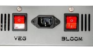 Platinum LED P300 Review – 420 Product Reviews