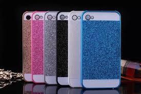 Top 15 Iphone 4S Cases Items DaxuSHequ