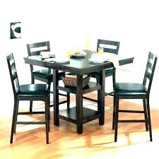 Walmart Dinner Table Trays Er Dining With Bench Mate Ii Tray Set Lap