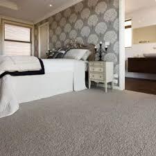 Carpet Sales Perth timber flooring perth carpet perth vinyl laminate u0026 bamboo