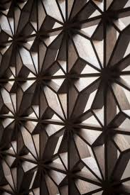 Meyer Decorative Surfaces Macon Ga by 137 Best Facade Pattern Images On Pinterest Architecture Facade