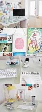 My Office Space Zoella BedroomDesk IdeasOffice