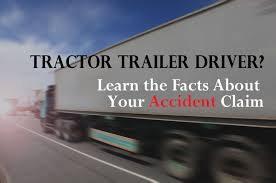 Facts About Tractor Trailer Accidents | Tractor Trailer Accidents ... Sheriff Truck Driver In Fatal Crash Was Texting The Most Beautiful Car Accident Attorney Ccinnati Ohio Attorney Youtube Traffic Accidents Best 2018 Robert Poole Law 2656 Crescent Springs Pike Erlanger Ky Injury Lawyer Free Calculator Video Man Charged Westwood That Launched Car Into Second Police Ejected From Vehicle Traffic Cutinthehill Claims Negligent Family Members Driving School Northern California Texas Trucking What To Do After A Semi Tractor Trailer Hits Your Lawyers Attorneys When You Need A Lifeline