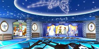 Hipster Room Decor Online by Best Disney Room Ideas Designs