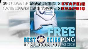 V2 Cigs Coupon Code 25% Combined October 7-8, 2013 V2 Cigs Coupon Code 2018 Gamestop March Revzilla December Naughty Coupons For Him Cigs Is Closed Permanently What Can Customers Do Now E Voucher Discount Codes Electric Calamo An Examination Of Locating Important Cteria In Mig Cig Boundary Bathrooms Deals Vegan Cooking Classes Parts Geek Benihana Printable 40 Off Coupon Code Best Discounts 2019 Cig By Cheryl Keeton Issuu Logic E Cigarettes Aassins Creed Iv Promo Top April 2015 Vape Deals