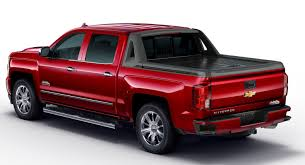 Pin By Samirai Juan On Coupons | Pinterest | Chevrolet, Chevrolet ... Chevrolet Silverado 1500 Reviews Price Chevy Colorado Gearon Edition Brings More Adventure Sca Performance Trucks Ewald Buick 2018 3500 For Sale Nationwide Autotrader 2015 Rally Sport And Custom Pin By Samirai Juan On Coupons Pinterest New 4wd Lease Deals Near Lakeville Mn Pressroom United States Images Gms Truck Trashtalk Didnt Persuade Shoppers But Cash Mightve Review Rendered Specs Release Date Youtube