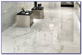porcelain tile that looks like marble supreme tiles look uk home