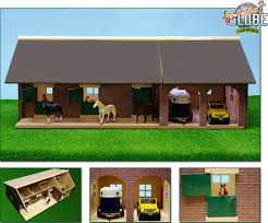 Wooden Model Toy Farm & Stable Buildings - Kids Globe 1:32 Wood ... The 7 Reasons Why You Need Fniture For Your Barbie Dolls Toy Sleich Barn With Animals And Accsories Toysrus Breyer Classics Country Stable Wash Stall Walmartcom Wooden Created By My Brother More Barns Can Be Cound On Box Woodworking Plans Free Download Wistful29gsg Paint Create Dream Classic Horses Hilltop How To Make Horse Dividers For A Home Design Endearing Play Barns Kids Y Set Sets This Is Such Nice Barn Its Large Could Probally Fit Two 18 Best School Projects Images Pinterest Stables Richards Garden Center City Nursery