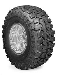 100 Cheap Mud Tires For Trucks The Blem List Interco Tire