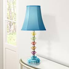 Glass Table Lamps At Walmart by Table Lamps Amazon Com Lighting U0026 Ceiling Fans Lamps U0026 Shades