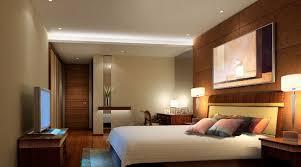 luminaires chambres quel éclairage et quel luminaire dans une chambre