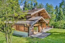 combloux luxury real estate luxury real estate listings