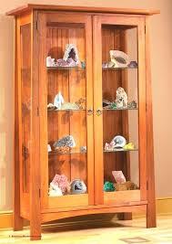 display cabinet ikea choosepeace me