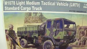 Trumpeter M1078 LMTV US Cargo Truck Build Overview - YouTube Railroad Constr Trucks Equip Reduction Auction In Calhoun Georgia 2000 Intertional 9400 Eagle Semi Truck Item I6104 Sold I85 Heavy Truck Towing Lagrange Ga Lanett Al Auburn 334 1990 Chevrolet C60 Flatbed J5420 Novemb 7 Ton Stock Photos Images Alamy 2018 Mitchell Oemand Medium 53gb From Manager Se Edition Youtube Marlinton New Vehicles For Sale Ryder Signs Exclusive Deal With La Eleictruck Maker Chanje