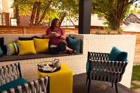 Christy Sports Patio Furniture Boulder by The Veranda Blog Christy Sports Patio Furniture U2013 2017 Denver