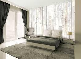 idee tapisserie chambre idee papier peint chambre galerie avec idee papier peint chambre