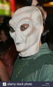 Halloween Resurrection Maske by Best 33 Teenage Mutant Ninja Turtles Images On Pinterest Other
