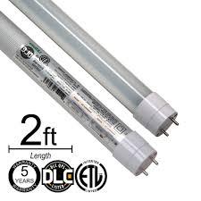 fluorescent lights modern 2 foot fluorescent lights 33 2 foot 4