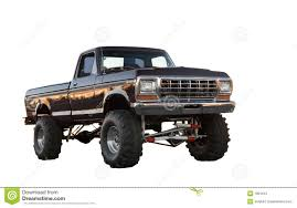 4x4 Ford Ranger Truck Stock Photo. Image Of Isolated, Pimped - 1821612 Chevy Nice Jacked Up Trucks Truck And Van 2004 Ford F250 Super Duty For A Cause Photo Image Gallery 4 X Pickup Stock Photos Images Dodge Ram Customizer Inspiration With Stacks Old 20 New Car Reviews Models Up Sexyasstrucks14 Twitter Pictures Of Update Accsories Modification Best 1920 By Diesel 2019 Top Upcoming Cars