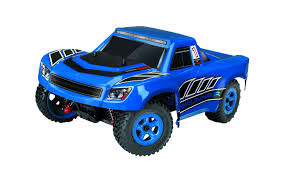 Traxxas Electric 4WD Desert Pre-Runner Remote Control Race Truck ... Filetraxxas Rustrtriddlejpg Wikipedia Traxxas Slash 110 Short Course Trophy Truck 2wd Brushed Rtr Best Rc For 2018 Roundup Traxxas Electric Wtq 24ghz Stampede Vxl Complete Bearing Kit Adventures Xmaxx Air Time A Monster Truck Youtube Erevo Blue 4wd Xl25 Monster 116 4x4 Tq Tra700541 Xmaxx Vs Hpi Savage Flux Xl Hot Wheels 4x4 Bashing Vs Racing Car Action