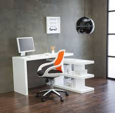 Smarten Up Your Act With A Multi-Functional Workstation - Domayne ... Contemporary Executive Desks Office Fniture Modern Reception Amazoncom Design Computer Desk Durable Workstation For Home Space Best Photos Amazing House Decorating Excellent Ideas Small For 2 Designs Creative Art Craft Studios Workbench Christian Decoration Appealing Articles With India Tag Work Stunning Pictures