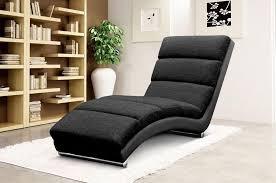 mirjan24 sessel relaxsessel liegesessel relaxliege mit verchromte füße fernsehsessel design wohnzimmer soft 011 lawa 07