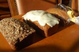 Libbys Pumpkin Bread Recipe Cranberry by Perfect Pumpkin Bread 3 Ways