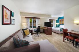 Living Room Lounge Indianapolis Indiana by Residence Inn Indianapolis In Booking Com