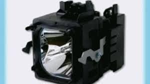 Sony Kdf E42a10 Lamp Replacement by 100 Sony Kdf E42a10 Lamp Door Switch Brickmania Blog