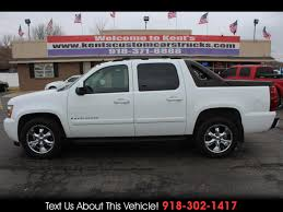 100 50 Cars And Trucks Used For Sale Kents Custom