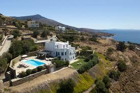 Beach Front Villa Full Privacy Room Service 50 M2 Pool Hot Tub