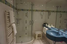 badezimmer standard dz hotel am schloss aurich