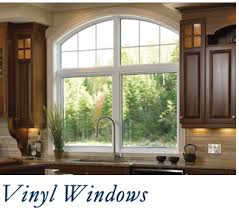 Menards Vinyl Patio Doors by Jeld Wen At Menards