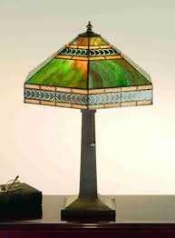 Mainstays Floor Lamp Replacement Shade by Kickyourapp Com K 2018 01 Clear Glass Pendant Shad