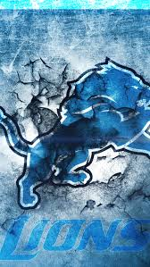 Detroit Lions Iphone Wallpaper Best Lion Image And HD 2017