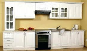 porte placard cuisine pas cher element de cuisine pas cher poignee