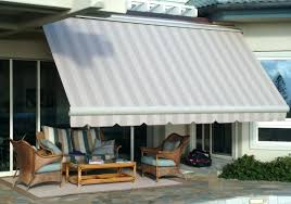 Outdoor Awnings Retractable Swing Arm In Phoenix – Chris-smith Alinum Window Awnings Phoenix Patio Systems 100 Louvered Covers Cover Images Home Awning D Mobile Superior Arizona In Has Been Designg And Retractable Decor Cozy With Shade High Convience Comfort Liberty Products Quality Alum Carports Other Part Pergola