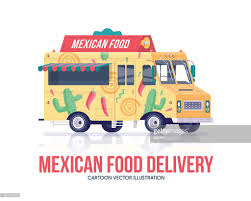 Mexican Food Truck National Traditional Mexican Cuisine Wagon Vector ... Shaws Grocery Store Supermarket Delivery Truck Stock Video Footage Clipart Delivery Truck Voxpop Or Garbage Bin Life360 Food Concept Vector Image 2010339 Stockunlimited Uber Eats Food Coming To Portland This Month Centralmainecom Cater To You Catering Service Serving Cleveland And Northeast Ohio 8m 10m Frozen Trucks Sizes With Temperature Controlled Fast Icon Order On Home Product Shipping White Background Illustration 495813124 Fv30 Car Hot Dog Carts Cart China Van Buy Photo Gallery Premier Quality Foods
