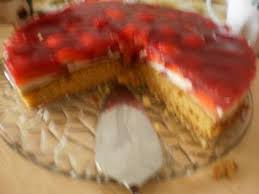 46 kuchen mit marmelade und pudding rezepte kochbar de