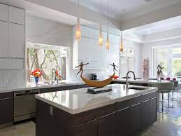 100 Super Interior Design Cool Modern And Sleek S That Will Leave You Speechless