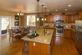 wonderful rubbed bronze kitchen light fixtures of lighting