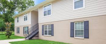 100 Forest House Apartments Berwood In Jackson MS