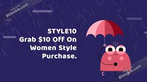 30 Off Kohls Free Shipping Promo Code / 40 Off Active Coupon 2018    
