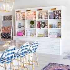 Interior Designers New Dallas Headquarters Shows Swoon