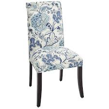 Angela Deluxe Dining Chair - Indigo Meadow   Pier 1 Imports ... Indigo Velvet Ding Chair At Home Indigo Ding Chair Orgeranocom Leather Fabric Solid Wood Chairs Fniture Dorchester Non Stretch Mid Length Cover Homepop Meredith K2984f2275 The Serene Furnishings Chiswick Blue In Pair Broste Cophagen Pernilla And Objects Abbas Fully Upholstered Athens Navy Blue Wood Chairs Ansportrentinfo Pablo Johnston Casuals King Dinettes
