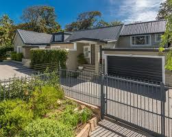 100 Metal Houses For Sale 5 Bedroom House In Wynberg Upper Tyson Properties